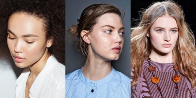hard lacquer fresh faces fall 2015