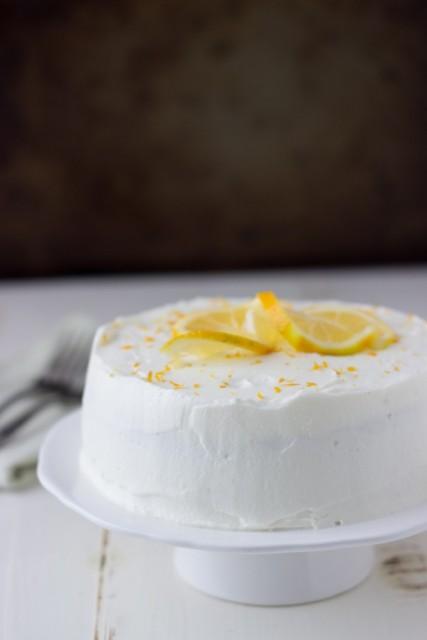 Meyer-Lemon-Cake-with-White-Chocolate-Mousse-1-600x900