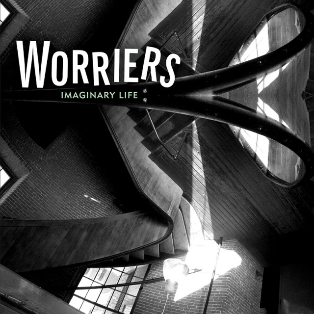 Worriers_IL_cover_800