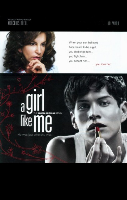 a-girl-like-me-the-gwen-araujo-story-movie-poster-2006-1020372374