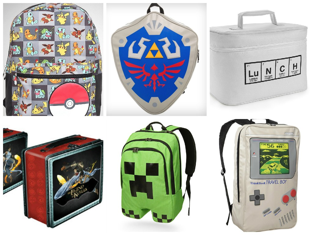 back-packs-lunch-bags