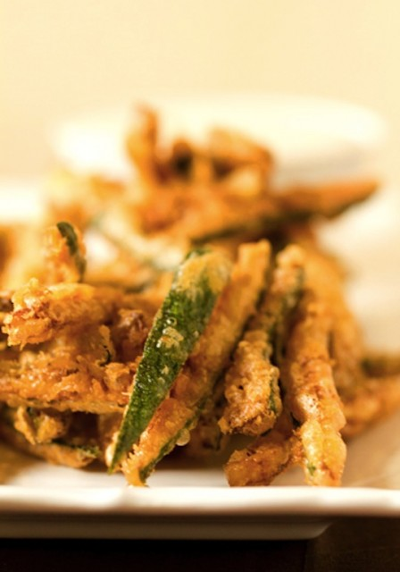 beer-battered-zucchini-fries