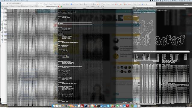 cee-screenshot-desktop