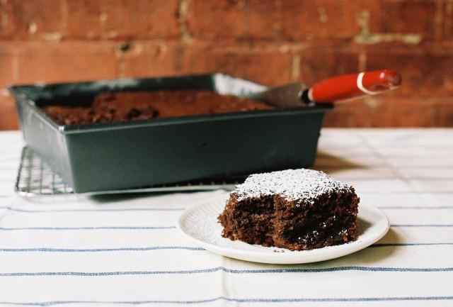 chocolate-snack-cake