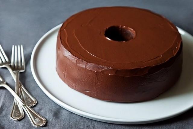 dump-it-cake