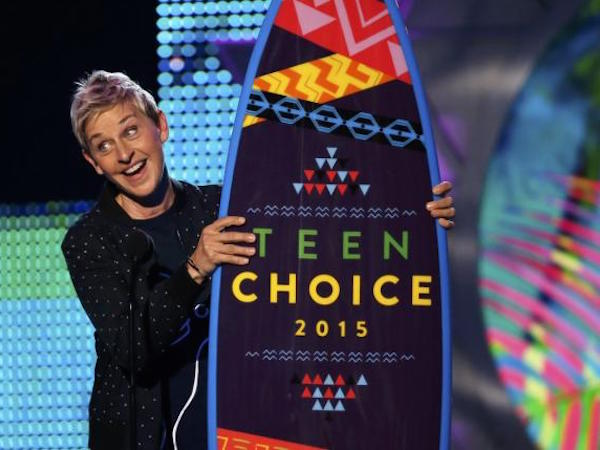 ellen-degeneres-tv-teenchoiceawards