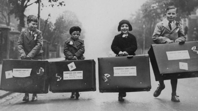 fairbridge-children-molong-historical-society