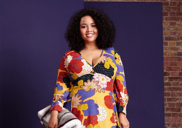 gabifresh-asos-curve-lookbook 2