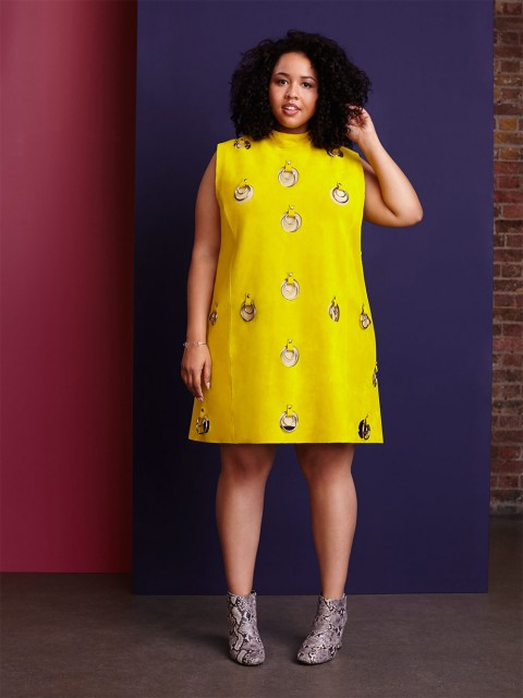 gabifresh-asos-curve-lookbook 4