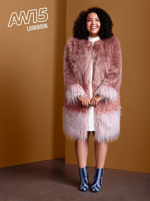 gabifresh-asos-curve-lookbook