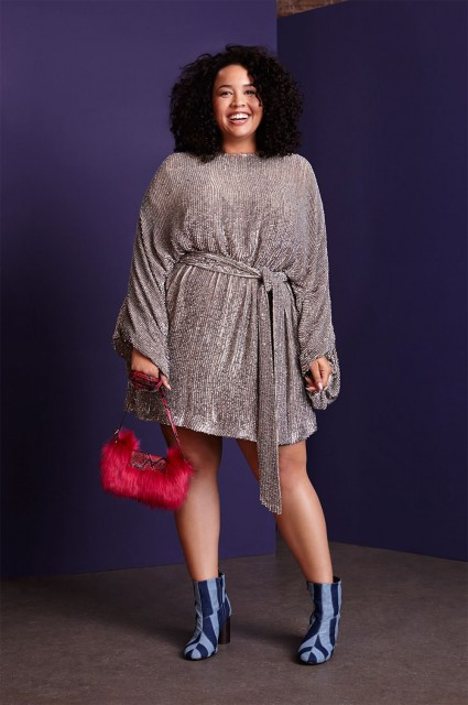 gabifresh-asos-curve-lookbook 6