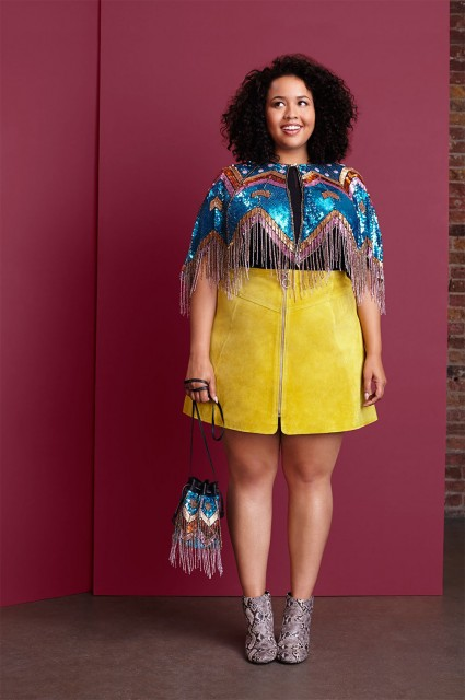 gabifresh-asos-curve-lookbook 7