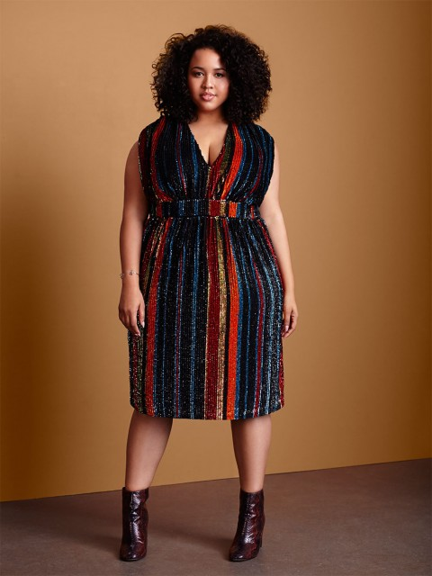 gabifresh-asos-curve-lookbook 8