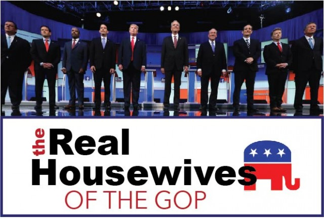 gop-housewives