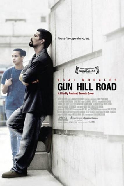 gunhillroad-final