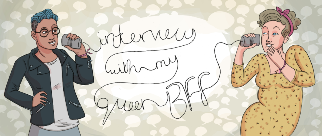 interview_with_my_queer_bff_header