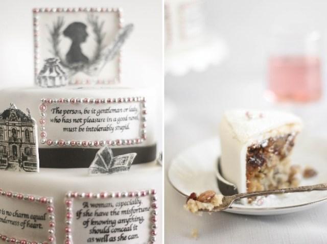 jane-austen-cake