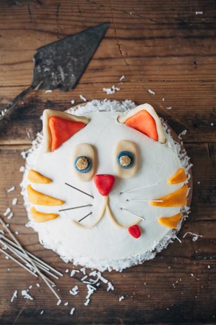 kitty-cat-cake-2