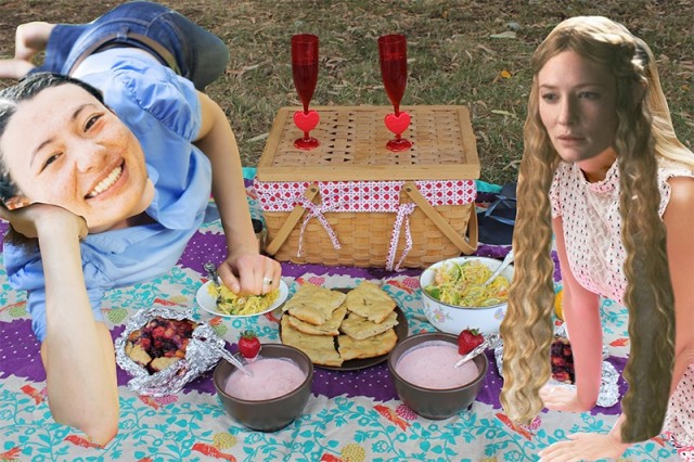 laura-and-galadriel-picnic-no-white