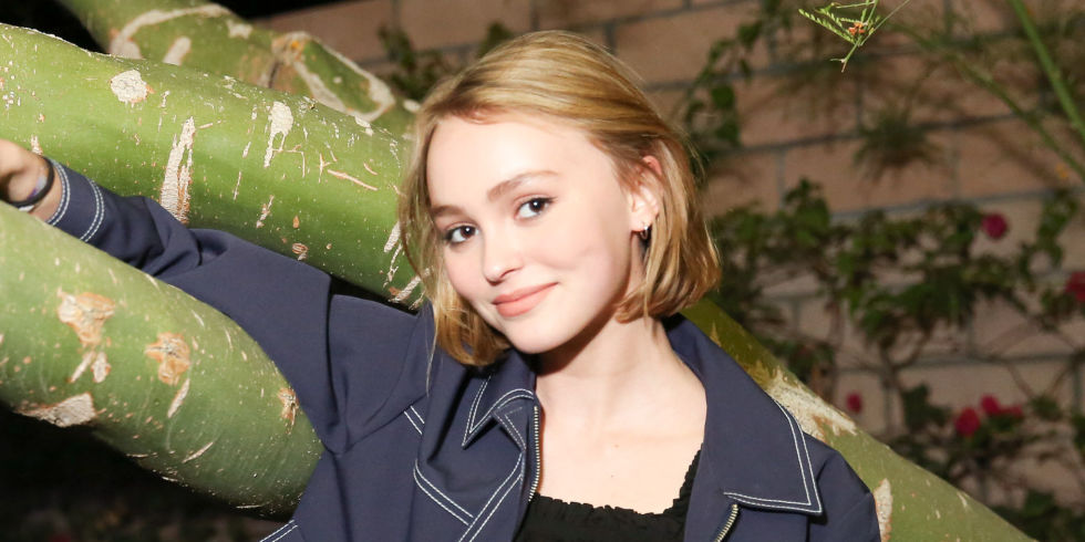 lily-rose-depp-queer