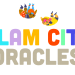 I'm Obsessed With Slam City Oracles and You Will Be Too
