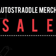 merch sale small