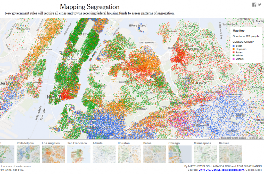 nytimes-mapping-segregation