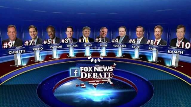 presidential-debate-when