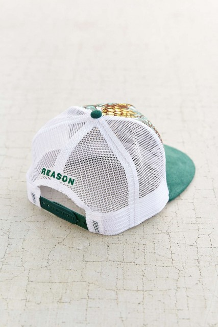 Reason Snapback http://www.urbanoutfitters.com/urban/catalog/productdetail.jsp?id=35800093&category=W_ACC_HATS