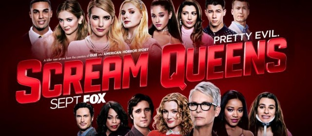 scream-queens1