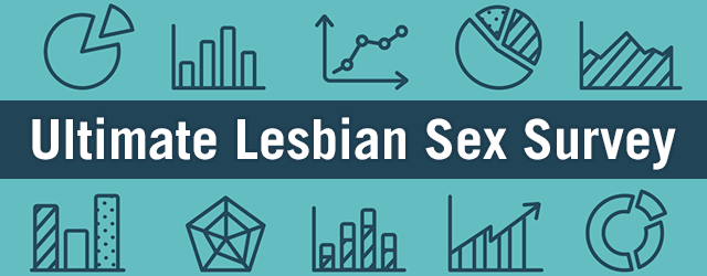sex-survey-header