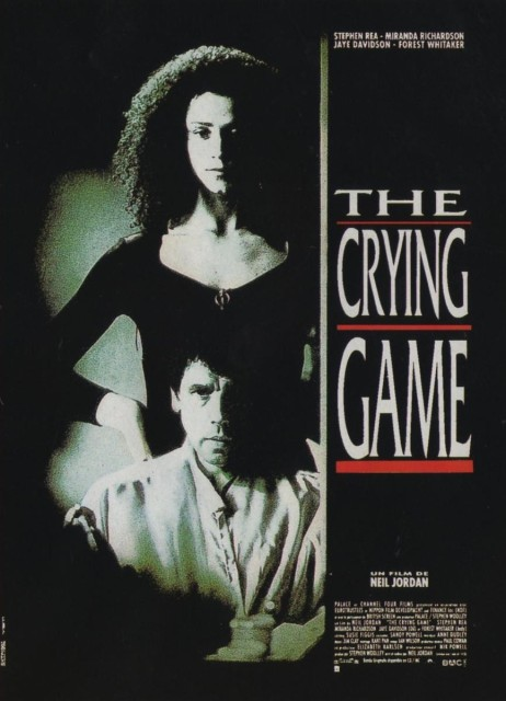 the_crying_game