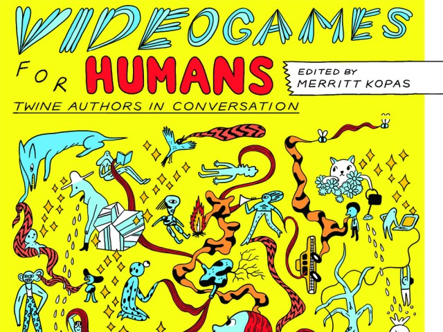 videogames-for-humans