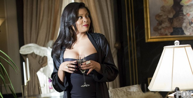 With Lucious out of the way, Cookie will get to enjoy the empire she helped build.