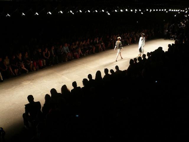 1280px-Yigal_Azrouel_Fashion_Show