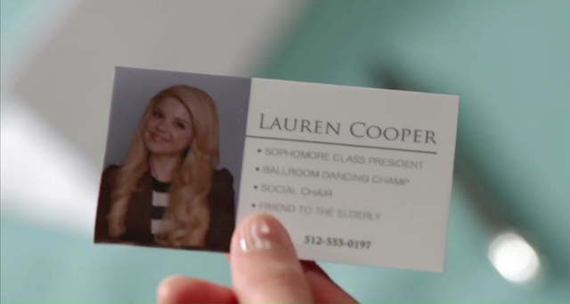 For a good time watching this television show, call...