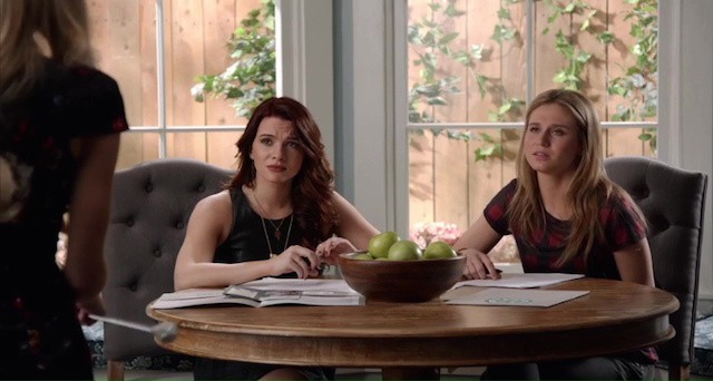 Faking It-21300194