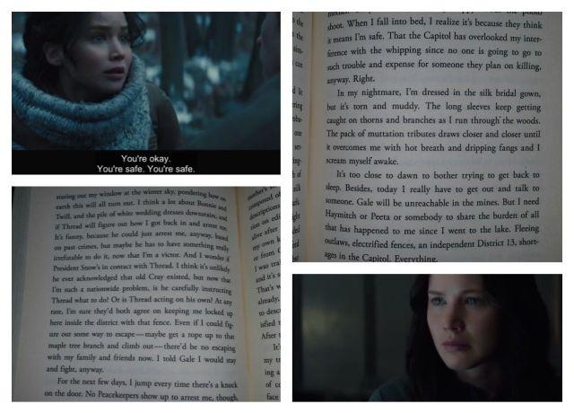 Katniss_PTSD