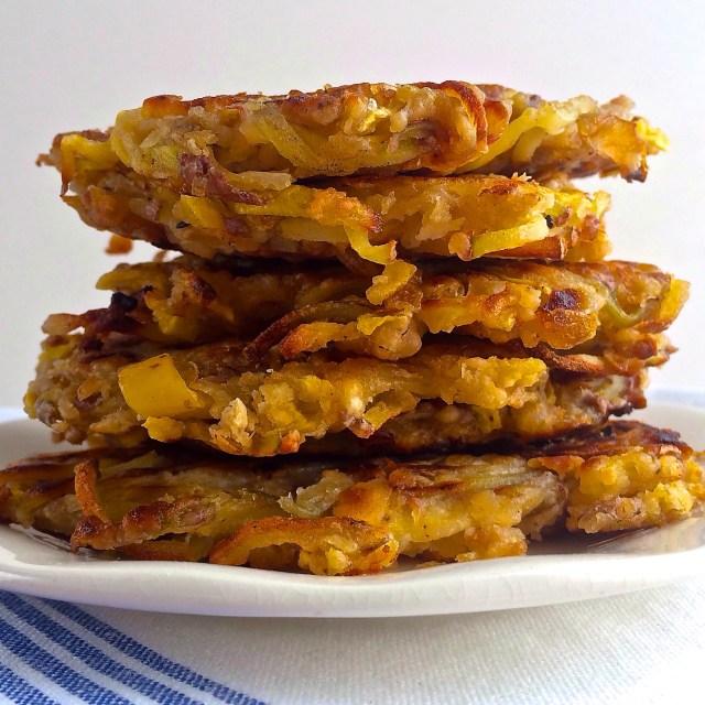 apple-caramelized-onion-potato