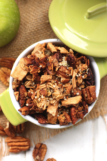 apple-pecan-hemp-hearts-granola