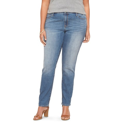 %ava and viv jeans