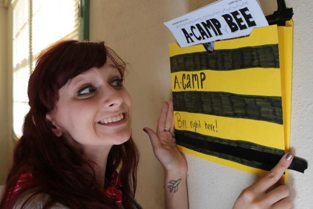 chelsey-bee