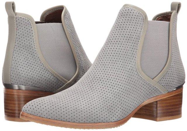 Donald Pliner Diaz Chelsea Boots