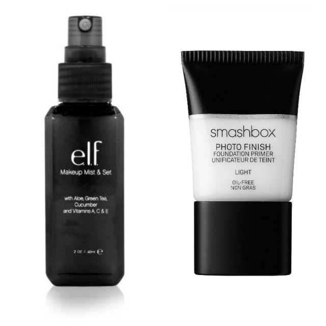elf-smashbox