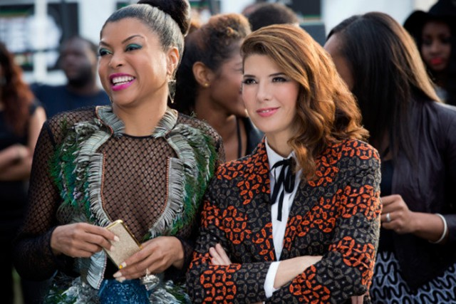 empire-marisa-tomei-season-2-photo-mimi-whiteman