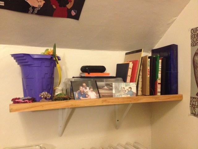 finished_shelf