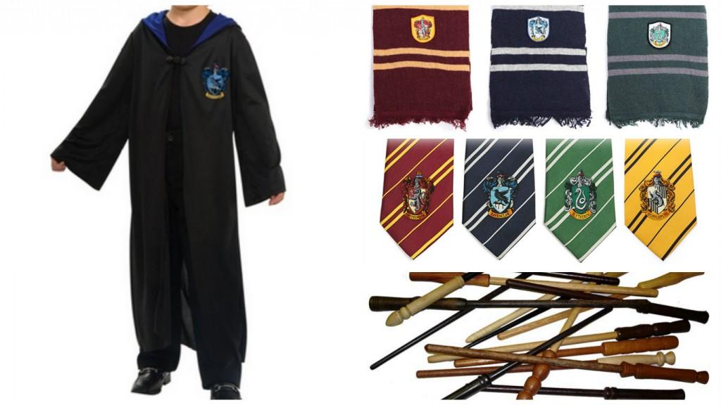 hogwarts-costume