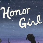 honorgirlcover