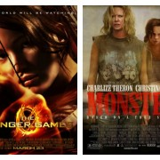 hunger_games_monster