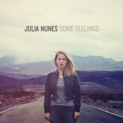 julia-nunes-some-feelings